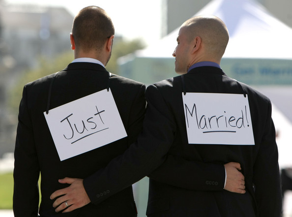 Gay-Marriage-Should-Not-Be-a-Federal-Issue1